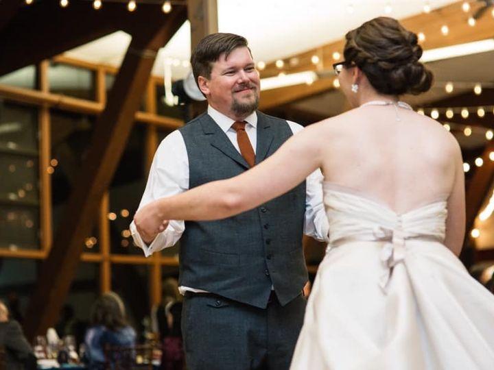 Tmx Img 7233 51 1991545 160299855079485 San Diego, CA wedding planner