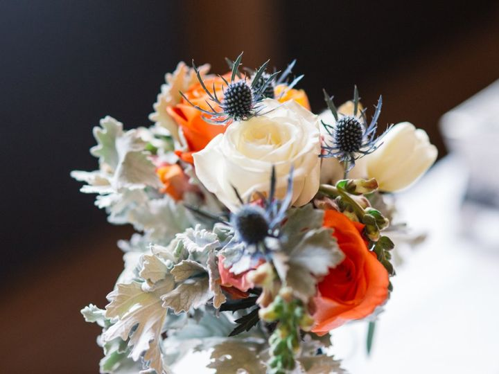 Tmx Img 7306 51 1991545 160299667077812 San Diego, CA wedding planner