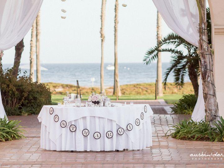 Tmx P1132453618 4 51 1991545 160299969438814 San Diego, CA wedding planner