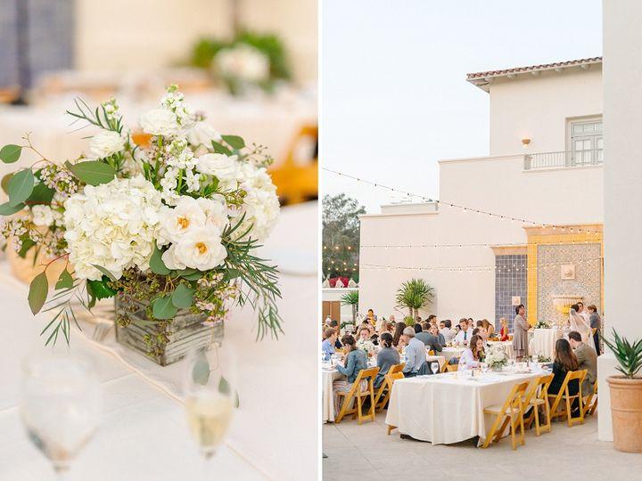 Tmx Park Hyatt Aviara Wedding Photography San Diego Wedding Photographer Mike Arick 54 51 1991545 160299850147597 San Diego, CA wedding planner