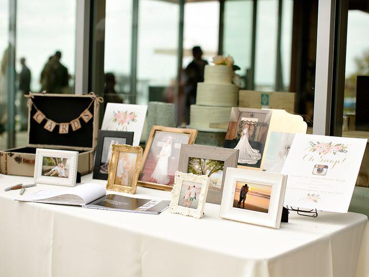 Tmx Scripps Forum Wedding 048 51 1991545 160299888811717 San Diego, CA wedding planner