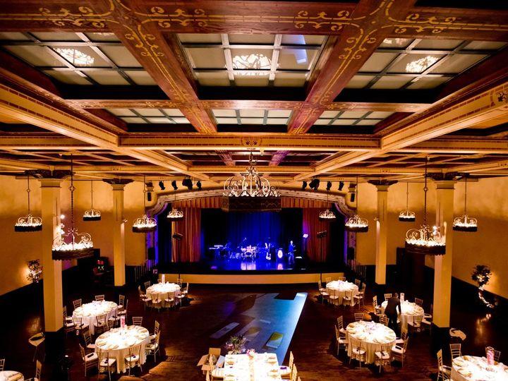 Tmx The Prado 51 1991545 160200286034487 San Diego, CA wedding planner