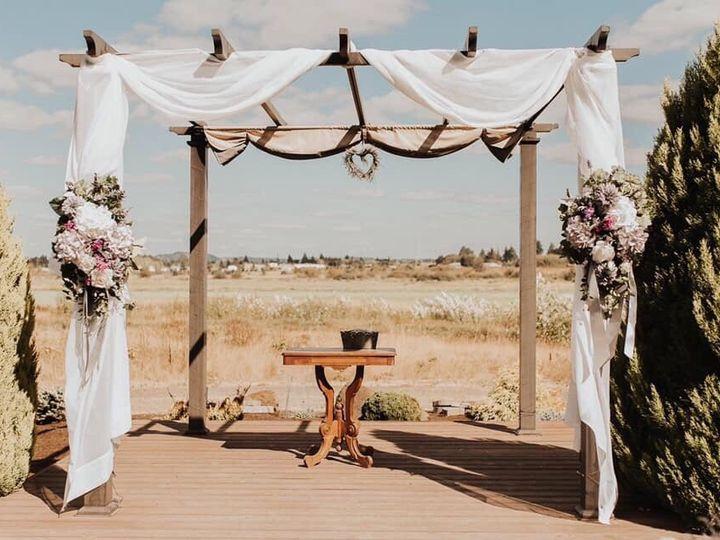Tmx Wedding Arch 51 1991545 160200283936558 San Diego, CA wedding planner
