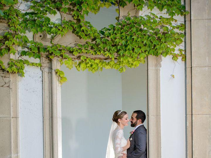 Tmx Wedding Couple Photo 51 1991545 160200285792911 San Diego, CA wedding planner