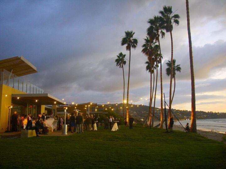 Tmx Wedding Scripts 51 1991545 160200286220115 San Diego, CA wedding planner