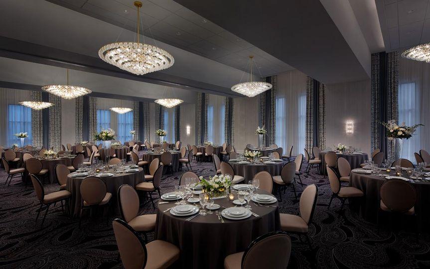 Hippodrome Ballroom