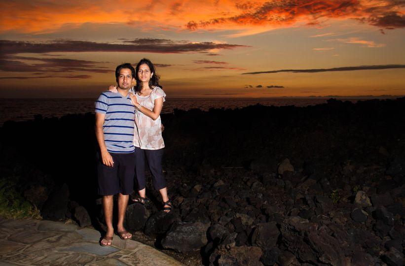 hawaii rs night 2