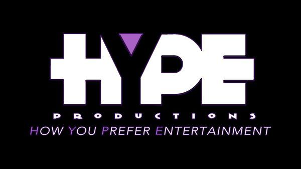 518748cf5f27fa68 NEW HYPE LOGO 2016