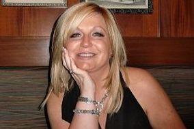 Kimberly Anne Fisher Silpada Representative