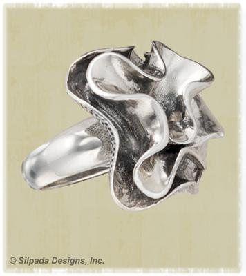 Tmx 1279005156011 Flowerring Doylestown wedding jewelry