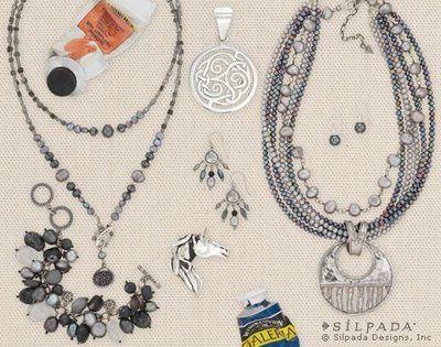 Tmx 1279005156745 64651 Doylestown wedding jewelry