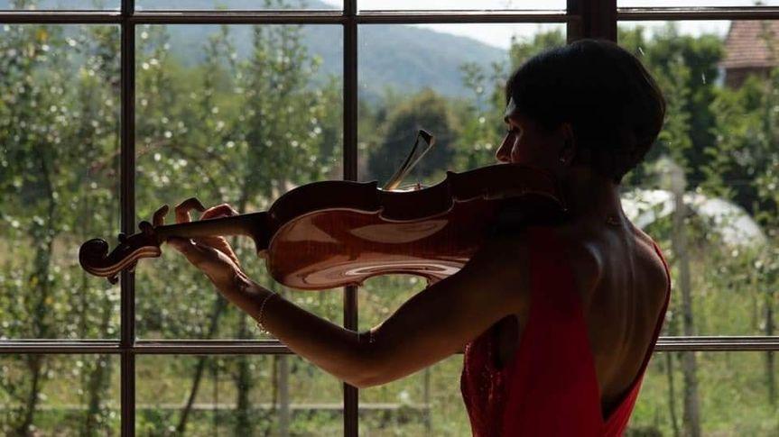 Ovada (Piedmont)