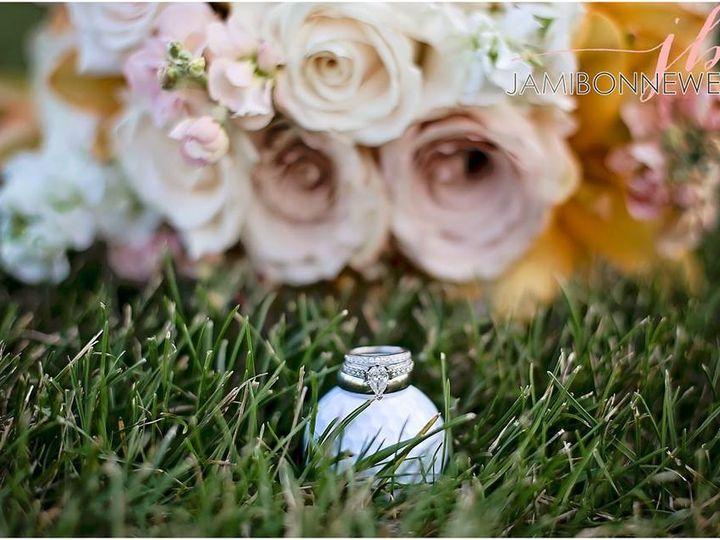 Tmx 1445965271679 11229404101536852461844274124499307505250803n Geneva wedding venue