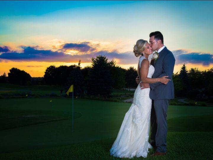 Tmx 1491840113719 Untitled10 Geneva wedding venue
