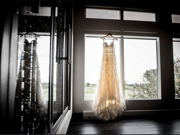 Tmx 1491840120353 Untitled Geneva wedding venue