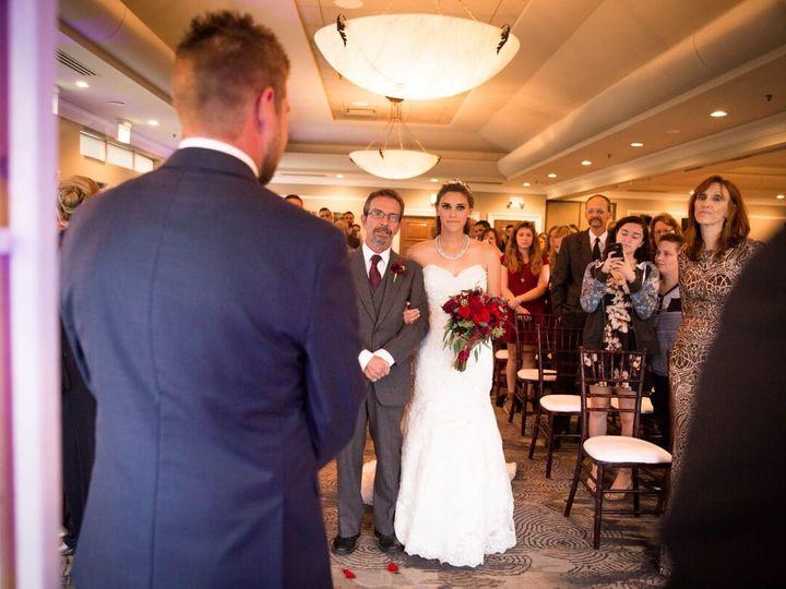 Tmx 1h9a0840 51 103545 1565706149 Geneva wedding venue