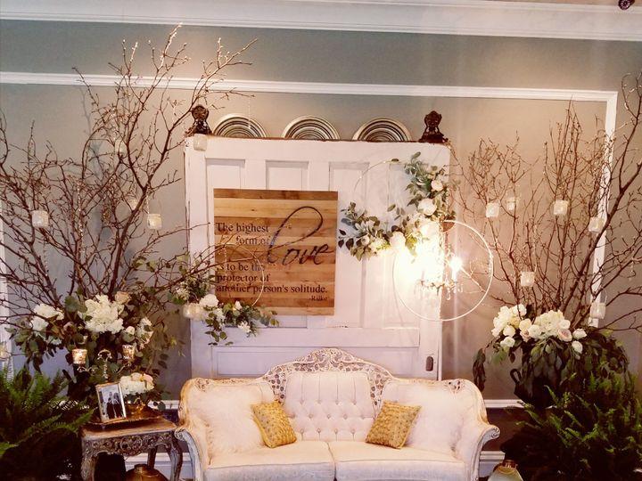 Tmx 20180427 124418 51 103545 1565706023 Geneva wedding venue