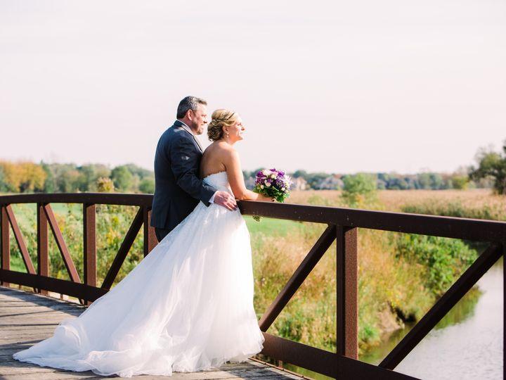 Tmx 20181013 152939 2 51 103545 157599067893274 Geneva wedding venue