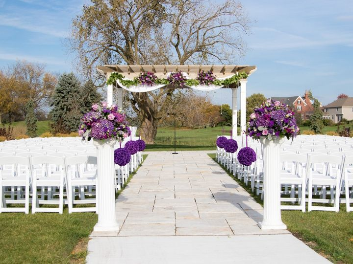 Tmx 20181013 160203 51 103545 157599066136856 Geneva wedding venue