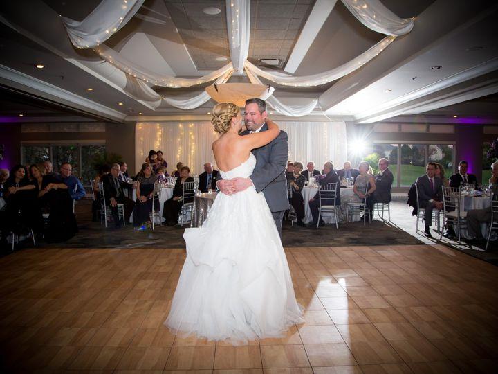 Tmx 20181013 181448 51 103545 157599069844964 Geneva wedding venue