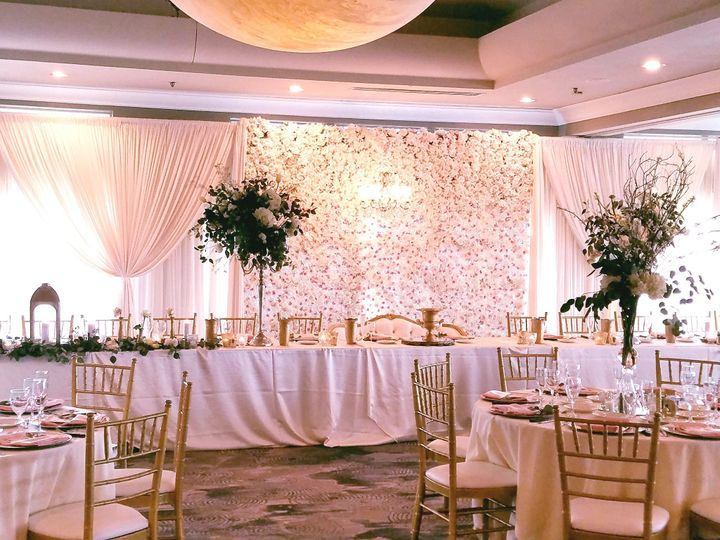 Tmx 20190108 100034 51 103545 1565706025 Geneva wedding venue