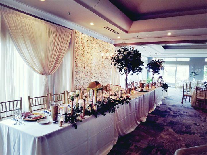 Tmx 20190108 100242 51 103545 1565706025 Geneva wedding venue
