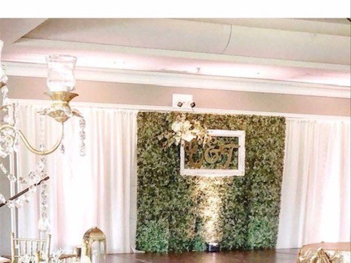 Tmx Band Backdrop 51 103545 1565706019 Geneva wedding venue