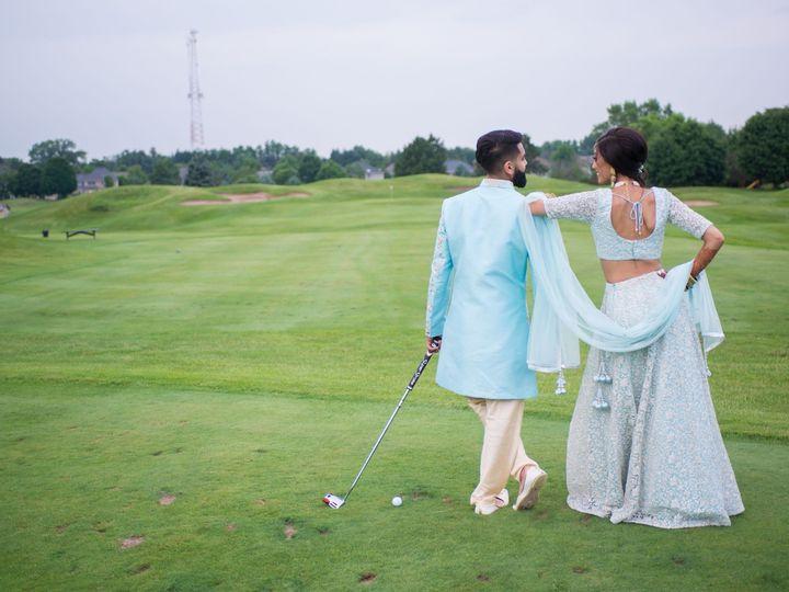 Tmx Img 2914 51 103545 1565705900 Geneva wedding venue