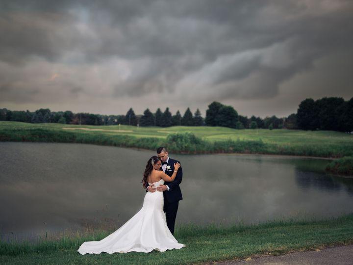 Tmx Nicole 118 51 103545 1565706161 Geneva wedding venue