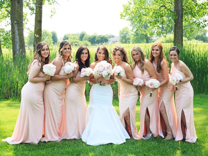 Tmx Nicole 39 51 103545 1565706160 Geneva wedding venue