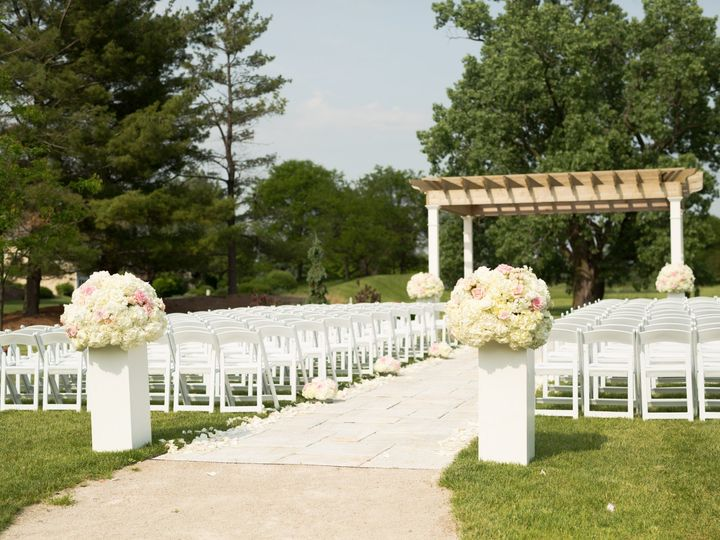 Tmx Nicole Sean305 51 103545 1565706155 Geneva wedding venue