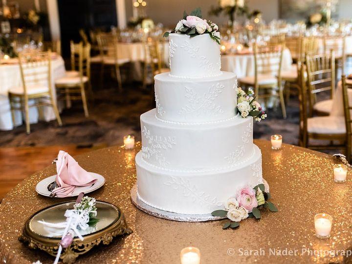Tmx Reception 13 51 103545 1565706030 Geneva wedding venue