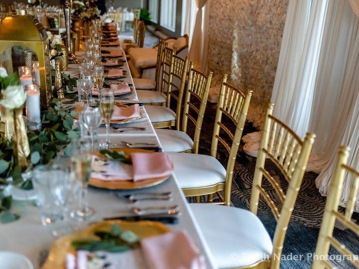 Tmx Reception 20 51 103545 1565706031 Geneva wedding venue