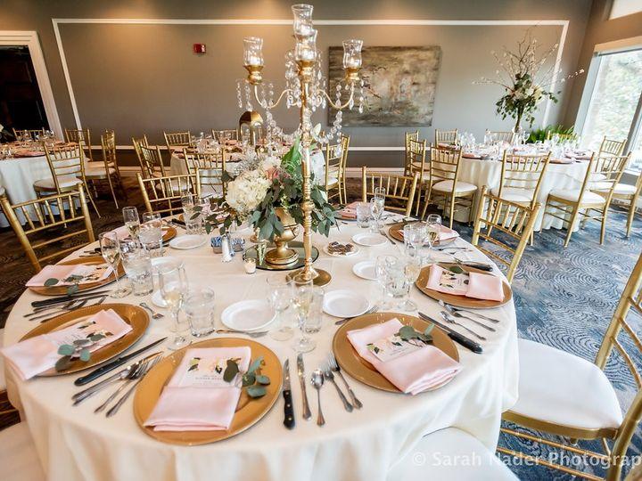 Tmx Reception 25 51 103545 1565706030 Geneva wedding venue