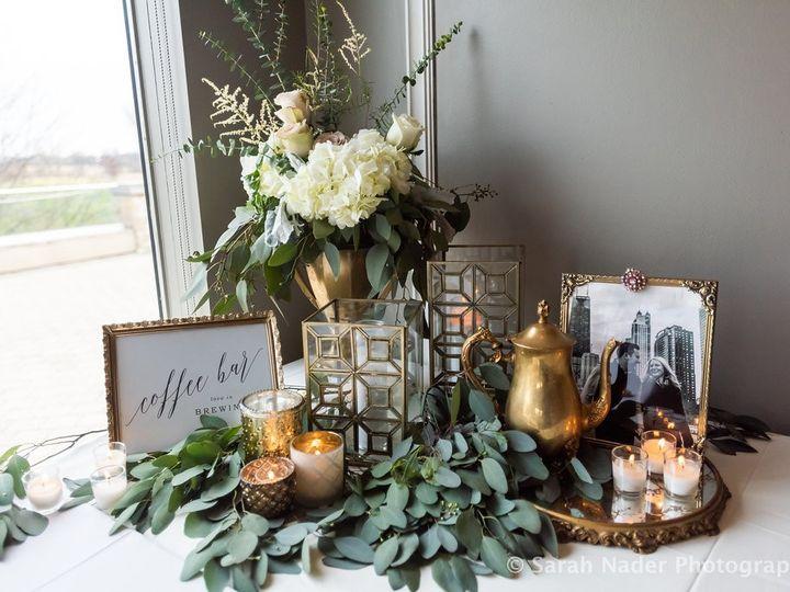 Tmx Reception 30 51 103545 1565706022 Geneva wedding venue