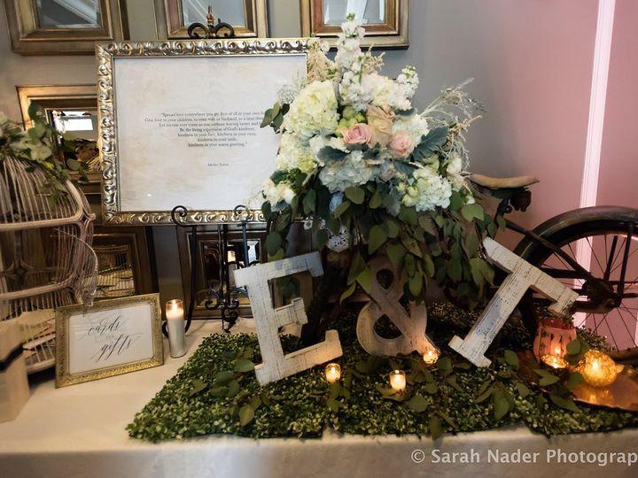 Tmx Reception 33 51 103545 1565706031 Geneva wedding venue