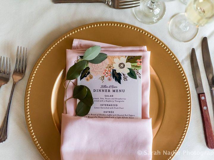 Tmx Reception 6 51 103545 1565706028 Geneva wedding venue