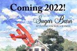 The Sugar Barn at Flying Osceola Ranch image