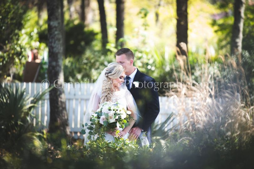 Chantilly Lace Photography LLC