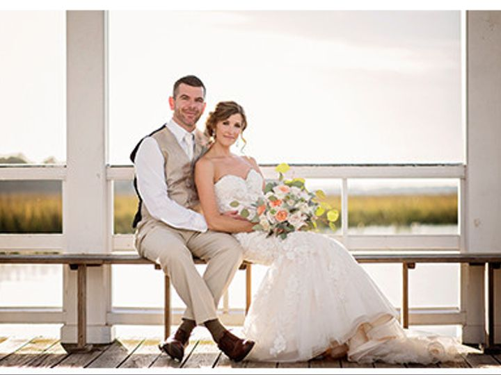 Tmx 1446306114206 Screen Shot 2015 10 25 At 12.37.21 Am Charleston wedding photography