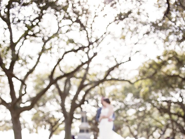 Tmx 1495725056666 Clp9712 Charleston wedding photography