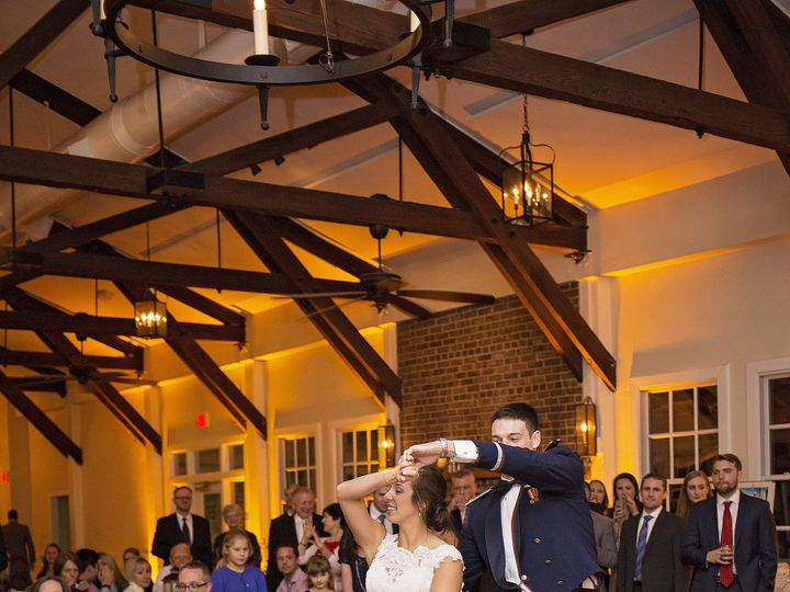 Tmx 1495737530279 Clp6450 Charleston wedding photography