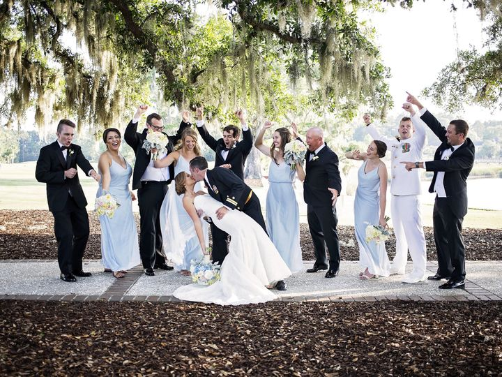 Tmx 1532279796 A465e389a924350a 067A7598 Charleston wedding photography