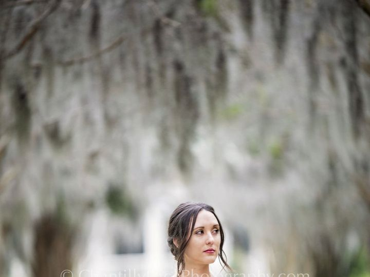 Tmx Screen Shot 2019 10 24 At 12 10 33 Pm 51 643545 1573063873 Charleston wedding photography
