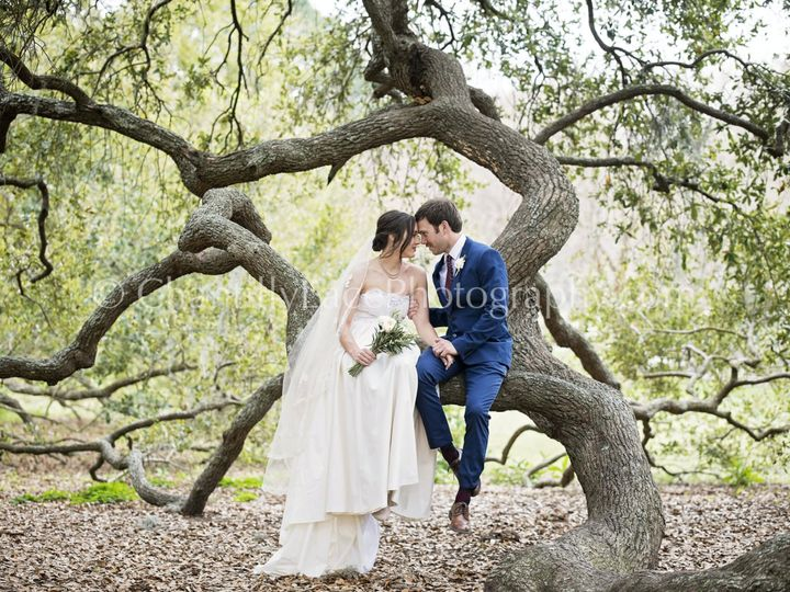 Tmx Screen Shot 2019 10 24 At 12 14 09 Pm 51 643545 1573063871 Charleston wedding photography