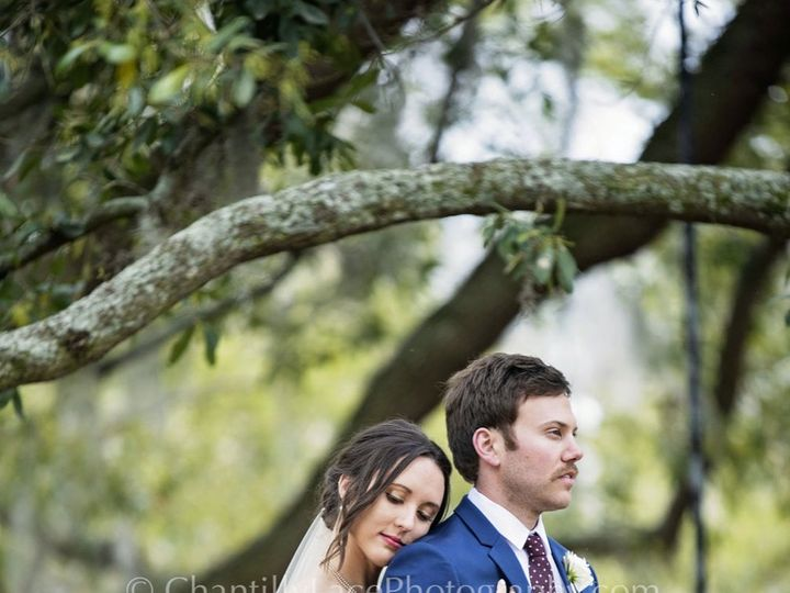 Tmx Screen Shot 2019 10 24 At 12 15 01 Pm 51 643545 1573063785 Charleston wedding photography