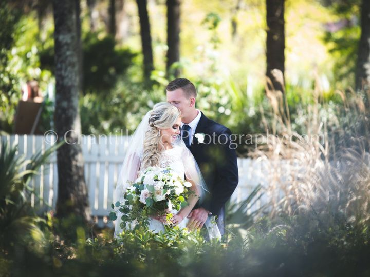 Tmx Screen Shot 2019 10 24 At 9 55 35 Am 51 643545 1573064132 Charleston wedding photography