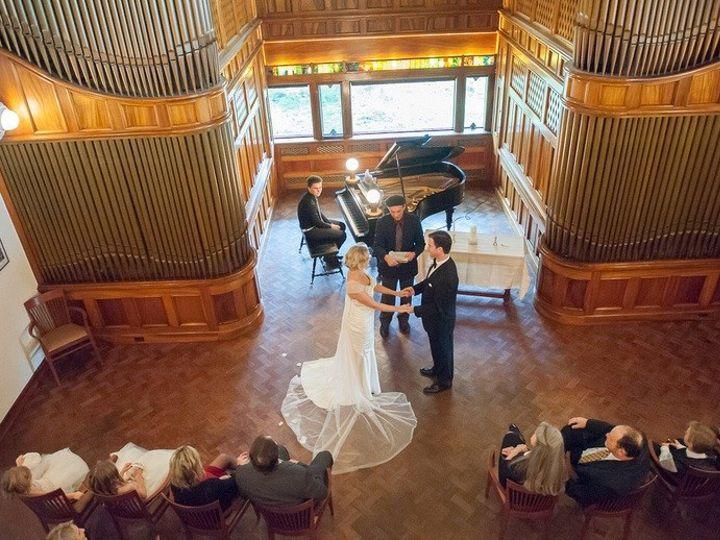 Tmx 1481129485856 Angelsuniting Eastsound, Washington wedding officiant