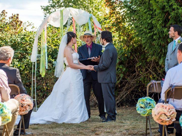 Tmx 1485361049125 064 Eastsound, Washington wedding officiant