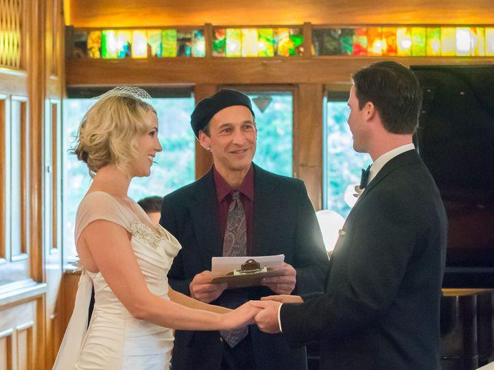 Tmx 1485361273845 Geo111713 121 Eastsound, Washington wedding officiant